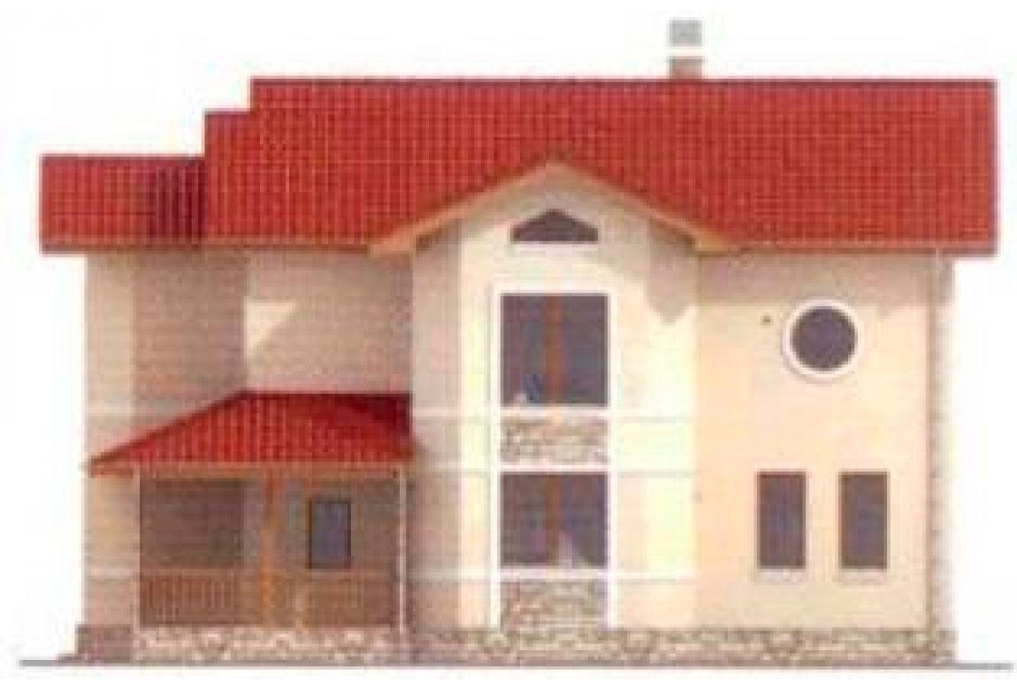 Изображение uploads/gss/goods/196/big_2.jpg к проекту дома из блоков АСД-1196