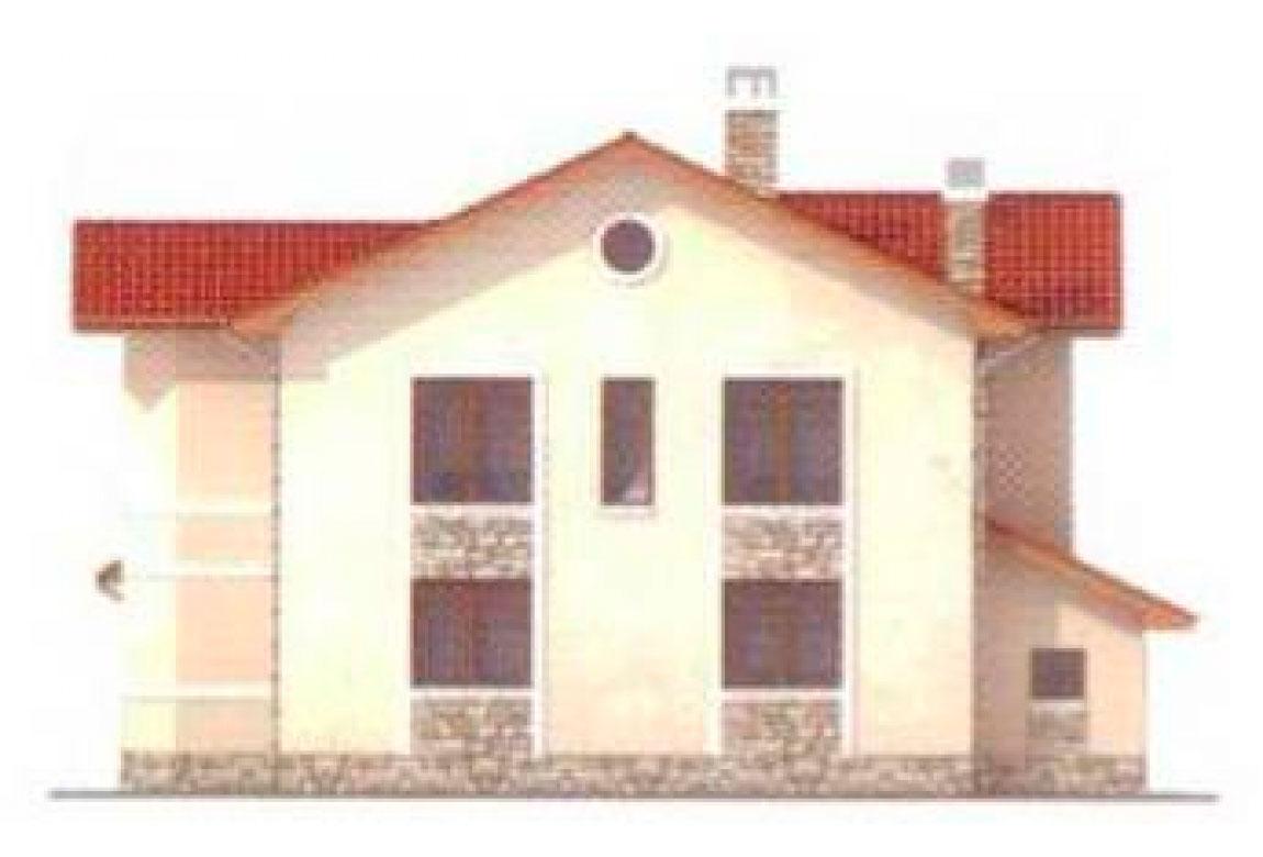 Изображение uploads/gss/goods/196/big_3.jpg к проекту дома из блоков АСД-1196