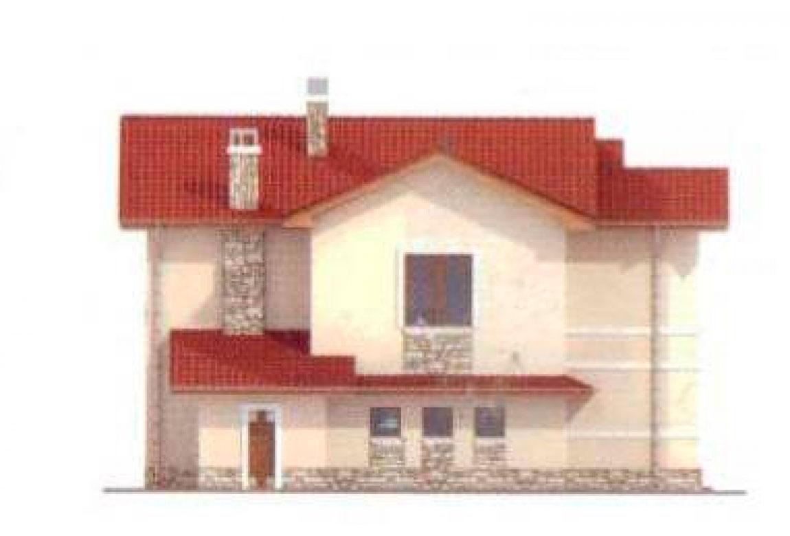 Изображение uploads/gss/goods/196/big_4.jpg к проекту дома из блоков АСД-1196