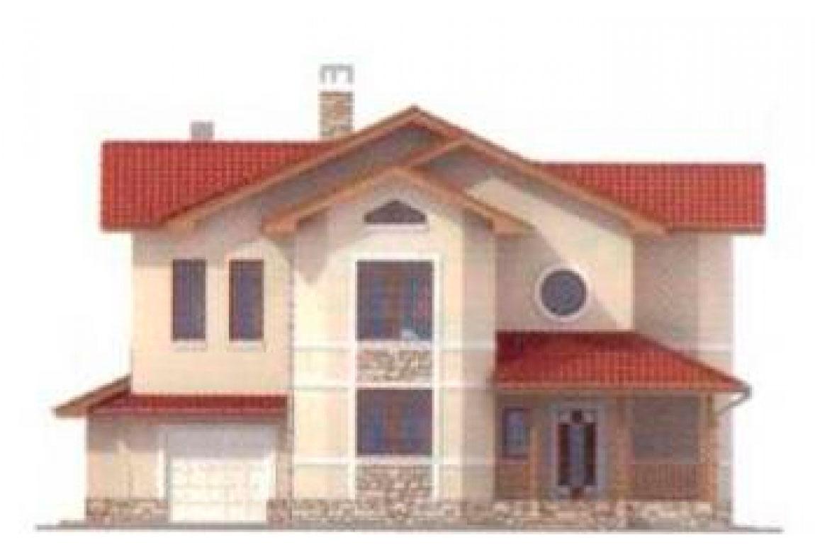 Изображение uploads/gss/goods/196/big_5.jpg к проекту дома из блоков АСД-1196