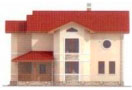Изображение uploads/gss/goods/196/thumb_2.jpg к проекту дома из блоков АСД-1196