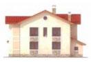 Изображение uploads/gss/goods/196/thumb_3.jpg к проекту дома из блоков АСД-1196