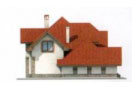 Проект дома из блоков АСД-1199 (uploads/gss/goods/199/thumb_2.jpg).