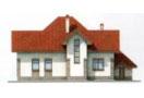 Проект дома из блоков АСД-1199 (uploads/gss/goods/199/thumb_3.jpg).
