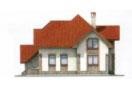 Проект дома из блоков АСД-1199 (uploads/gss/goods/199/thumb_4.jpg).