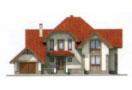 Проект дома из блоков АСД-1199 (uploads/gss/goods/199/thumb_5.jpg).