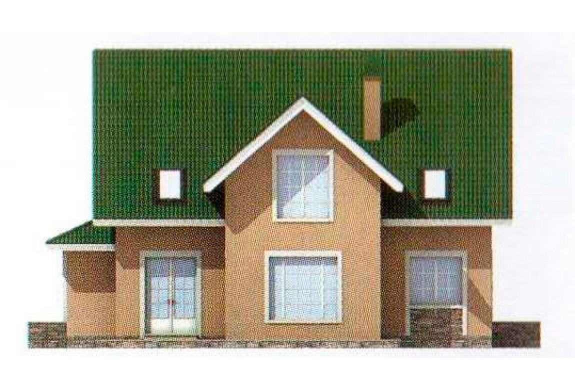 Проект дома из кирпича АСД-1020 (uploads/gss/goods/20/big_2.jpg).
