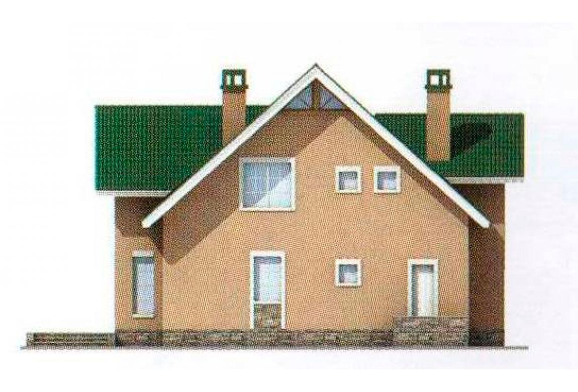 Проект дома из кирпича АСД-1020 (uploads/gss/goods/20/big_3.jpg).