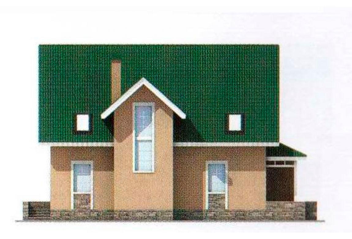Проект дома из кирпича АСД-1020 (uploads/gss/goods/20/big_4.jpg).