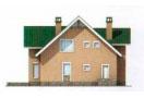 Проект дома из кирпича АСД-1020 (uploads/gss/goods/20/thumb_3.jpg).