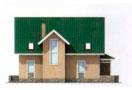 Проект дома из кирпича АСД-1020 (uploads/gss/goods/20/thumb_4.jpg).