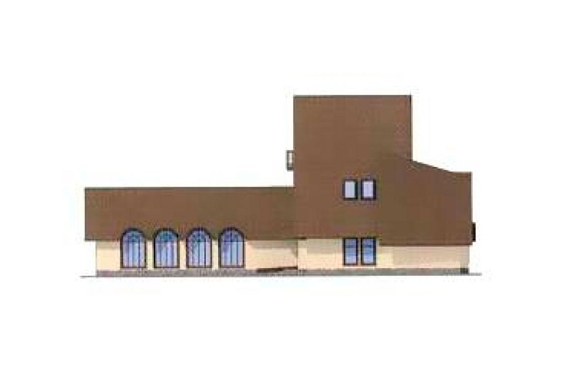 Изображение uploads/gss/goods/200/big_6.jpg к проекту дома из блоков АСД-1200