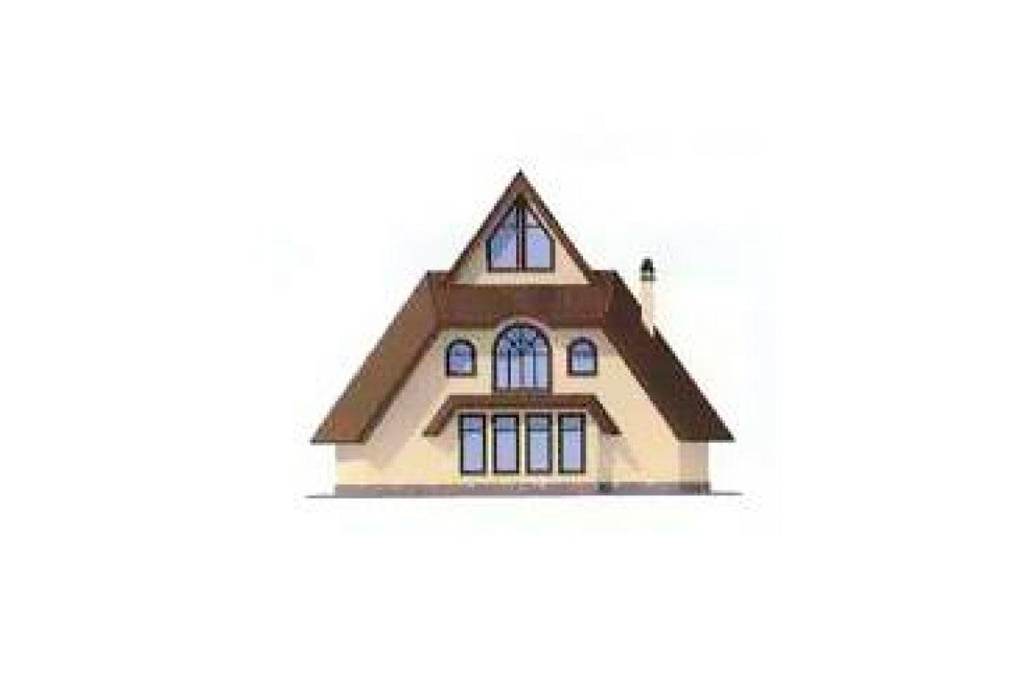 Проект дома из блоков АСД-1200 (uploads/gss/goods/200/big_7.jpg).