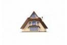 Изображение uploads/gss/goods/200/thumb_7.jpg к проекту дома из блоков АСД-1200