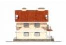 Проект дома из блоков АСД-1201 (uploads/gss/goods/201/thumb_4.jpg).