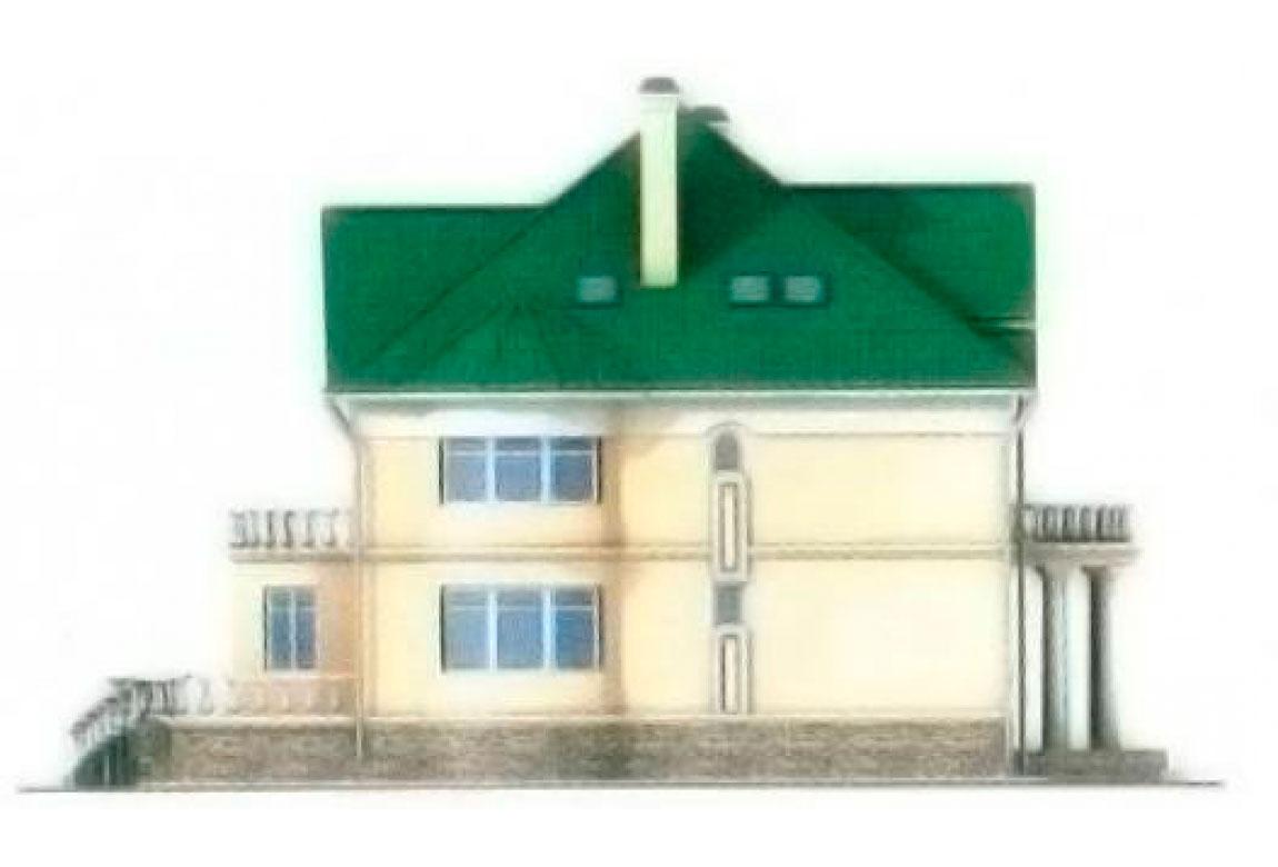 Проект дома из блоков АСД-1202 (uploads/gss/goods/202/big_2.jpg).