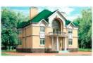Проект дома из блоков АСД-1202 (uploads/gss/goods/202/thumb_1.jpg).
