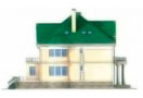Проект дома из блоков АСД-1202 (uploads/gss/goods/202/thumb_2.jpg).