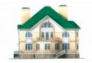 Проект дома из блоков АСД-1202 (uploads/gss/goods/202/thumb_3.jpg).