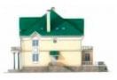 Проект дома из блоков АСД-1202 (uploads/gss/goods/202/thumb_4.jpg).