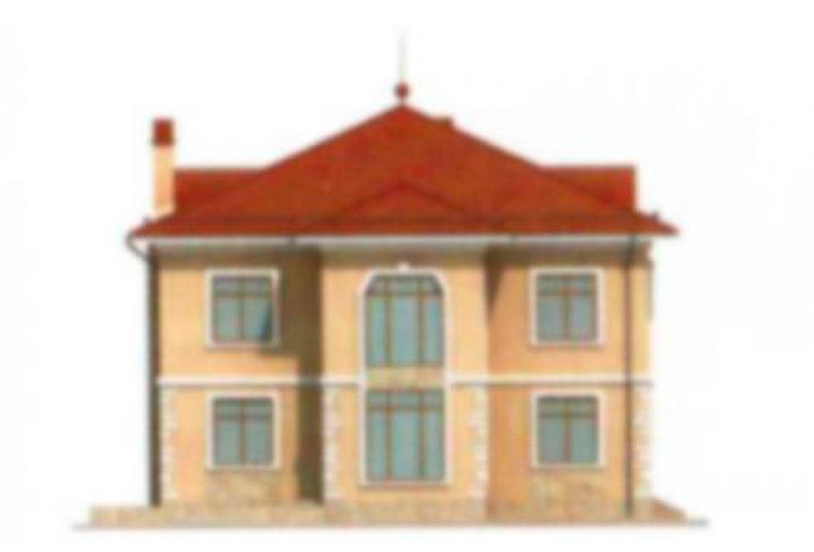 Изображение uploads/gss/goods/203/big_2.jpg к проекту дома из блоков АСД-1203