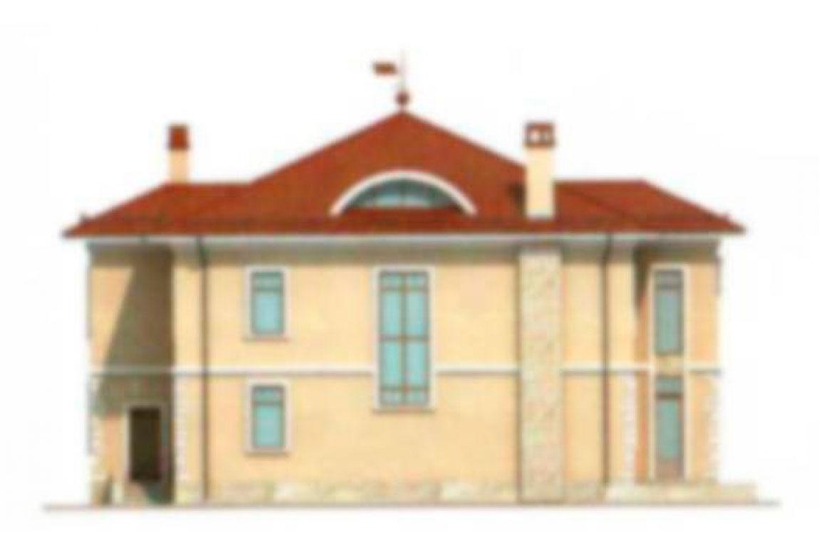 Изображение uploads/gss/goods/203/big_3.jpg к проекту дома из блоков АСД-1203