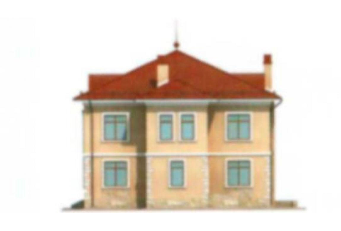 Изображение uploads/gss/goods/203/big_4.jpg к проекту дома из блоков АСД-1203