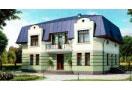 Проект дома из блоков АСД-1204 (uploads/gss/goods/204/thumb_1.jpg).