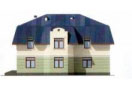 Проект дома из блоков АСД-1204 (uploads/gss/goods/204/thumb_3.jpg).
