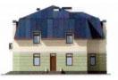 Проект дома из блоков АСД-1204 (uploads/gss/goods/204/thumb_4.jpg).