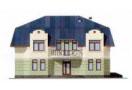 Проект дома из блоков АСД-1204 (uploads/gss/goods/204/thumb_5.jpg).