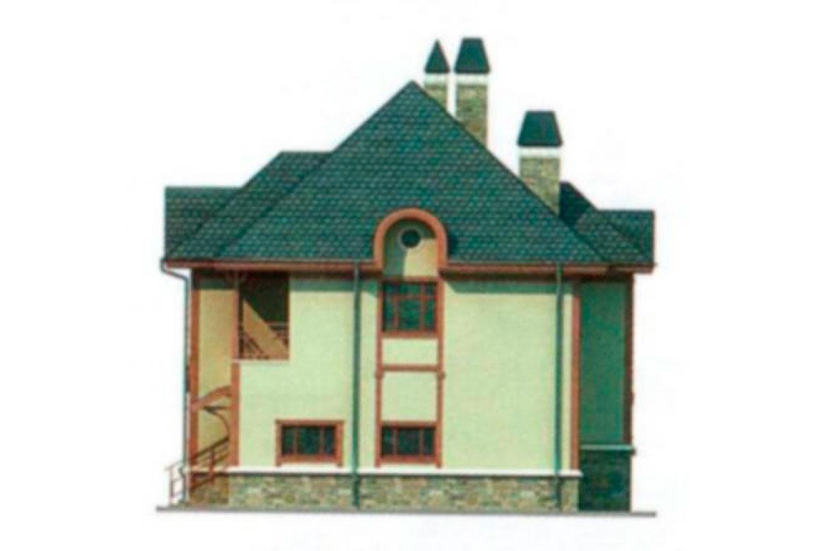 Изображение uploads/gss/goods/205/big_2.jpg к проекту дома из блоков АСД-1205