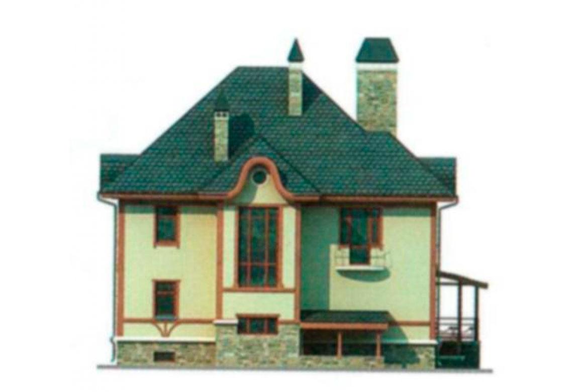 Изображение uploads/gss/goods/205/big_3.jpg к проекту дома из блоков АСД-1205
