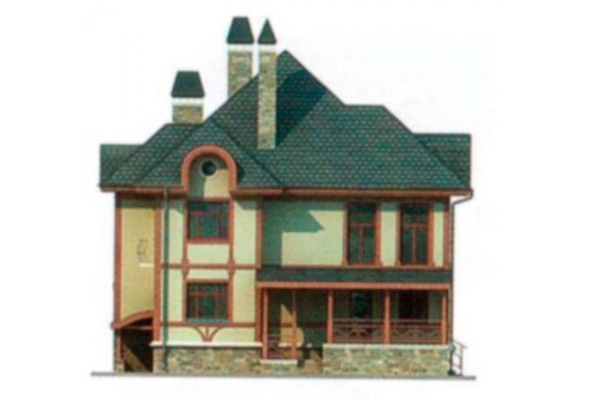Изображение uploads/gss/goods/205/big_4.jpg к проекту дома из блоков АСД-1205