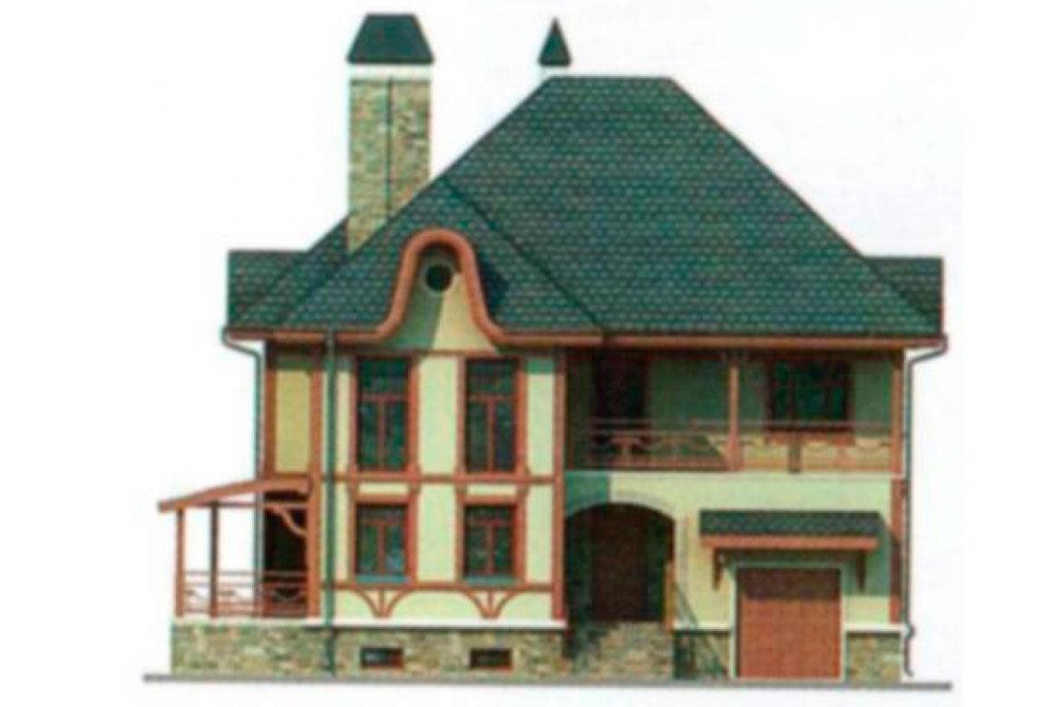 Изображение uploads/gss/goods/205/big_5.jpg к проекту дома из блоков АСД-1205