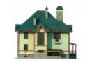 Изображение uploads/gss/goods/205/thumb_3.jpg к проекту дома из блоков АСД-1205