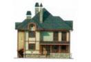 Изображение uploads/gss/goods/205/thumb_4.jpg к проекту дома из блоков АСД-1205
