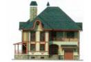 Изображение uploads/gss/goods/205/thumb_5.jpg к проекту дома из блоков АСД-1205