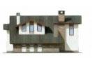 Проект дома из блоков АСД-1206 (uploads/gss/goods/206/thumb_2.jpg).