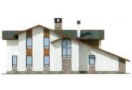 Проект дома из блоков АСД-1206 (uploads/gss/goods/206/thumb_3.jpg).