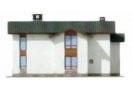 Проект дома из блоков АСД-1206 (uploads/gss/goods/206/thumb_4.jpg).