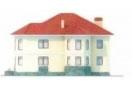 Проект дома из блоков АСД-1208 (uploads/gss/goods/208/thumb_4.jpg).