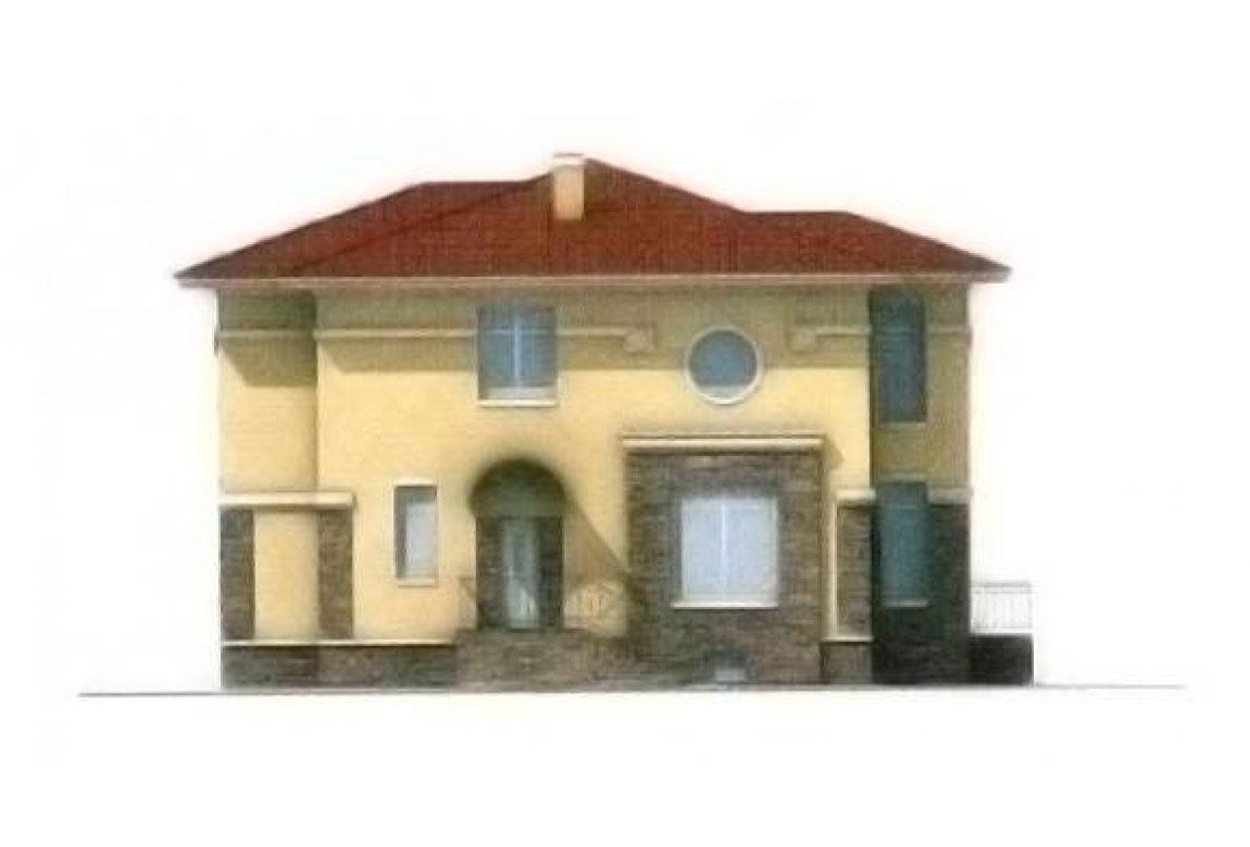 Проект дома из блоков АСД-1209 (uploads/gss/goods/209/big_2.jpg).