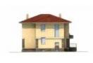 Проект дома из блоков АСД-1209 (uploads/gss/goods/209/thumb_3.jpg).