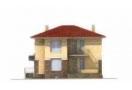 Проект дома из блоков АСД-1209 (uploads/gss/goods/209/thumb_5.jpg).