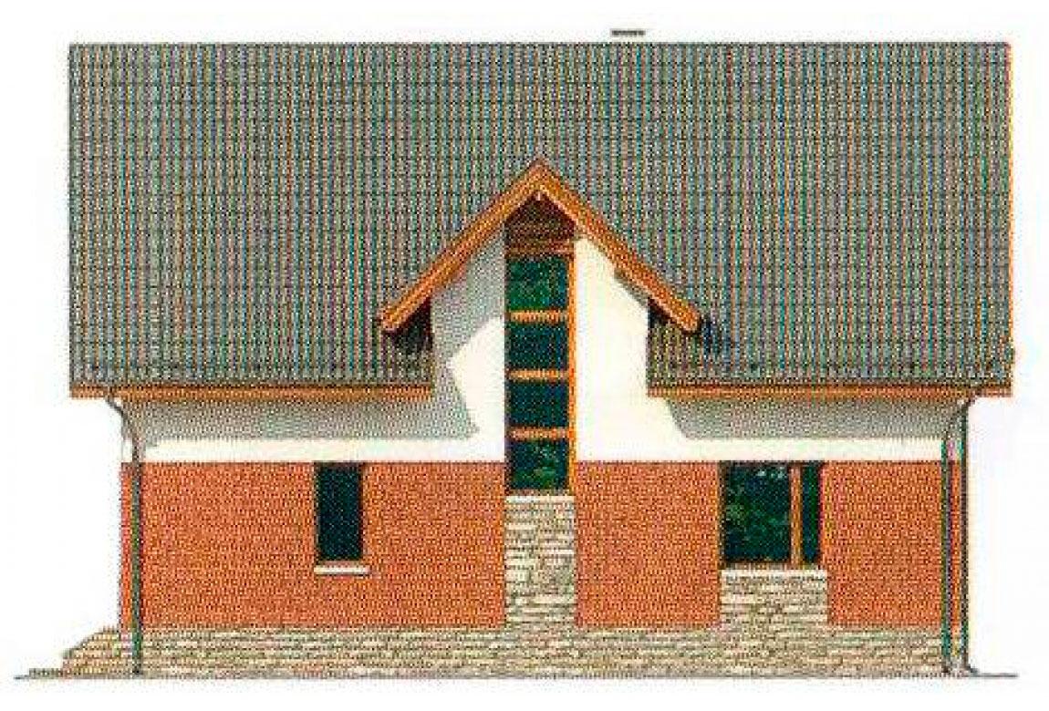 Проект дома из кирпича АСД-1021 (uploads/gss/goods/21/big_2.jpg).