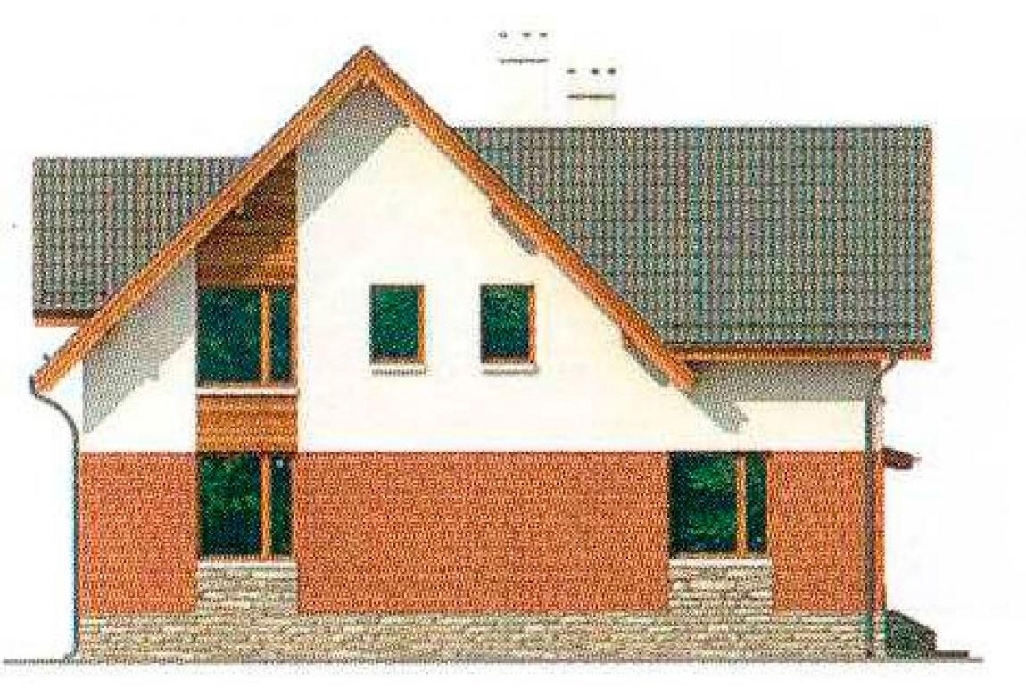 Проект дома из кирпича АСД-1021 (uploads/gss/goods/21/big_3.jpg).