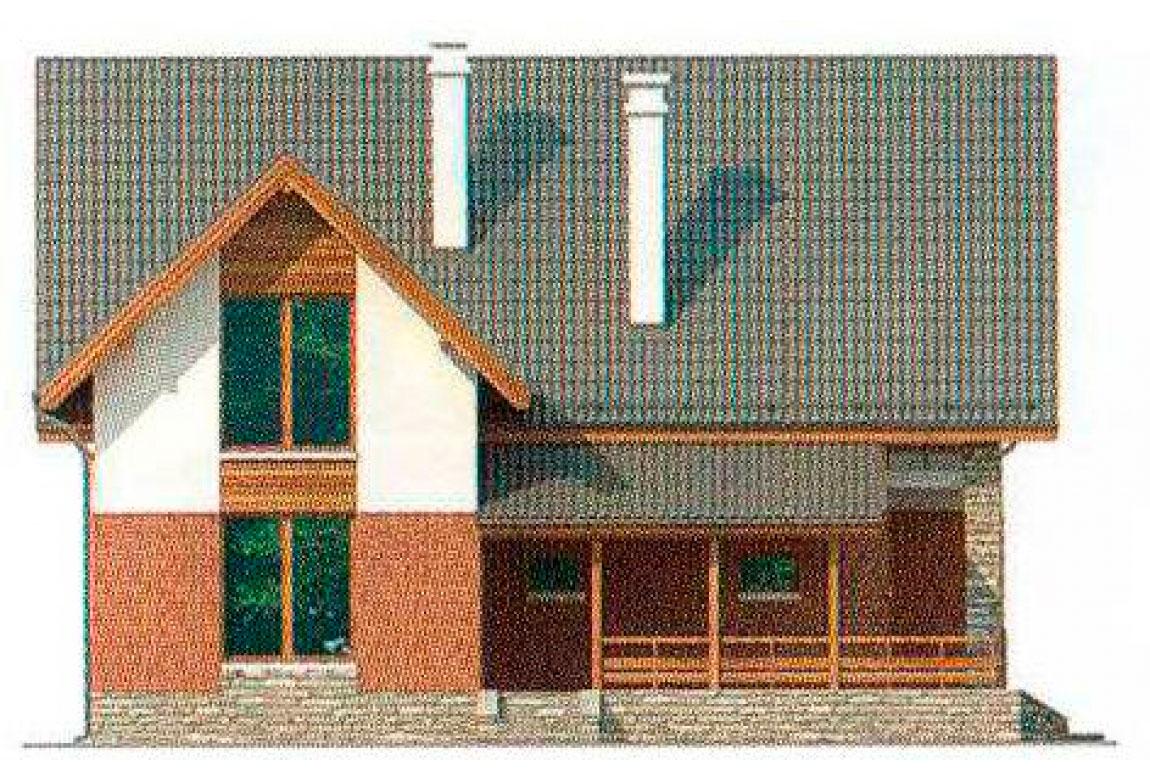 Проект дома из кирпича АСД-1021 (uploads/gss/goods/21/big_4.jpg).