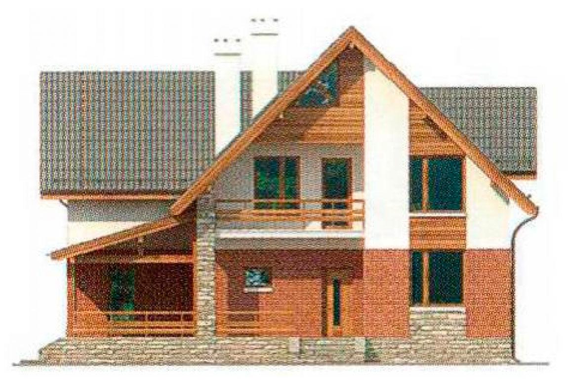 Проект дома из кирпича АСД-1021 (uploads/gss/goods/21/big_5.jpg).