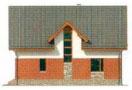 Проект дома из кирпича АСД-1021 (uploads/gss/goods/21/thumb_2.jpg).